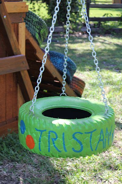 1000 ideas about diy tire 1000 images about diy cool projects ideas i used for
