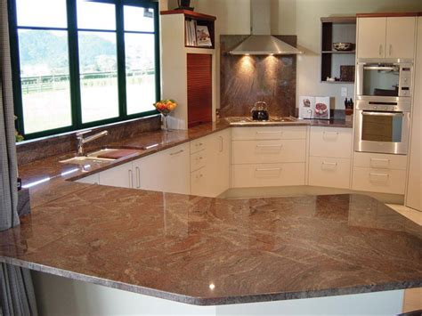 cost of stone bench tops cheap stone benchtops kitchen benchtops melbourne