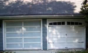 Garage Door Faux Window Gray Mountain Purse A Nalities Accessories