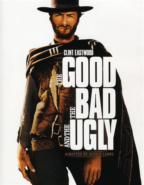 clint eastwood cowboy film list all clint eastwood westerns the best western movies for