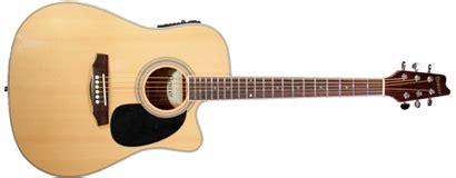 Five Fingers Strings Dener For Electric Acoustic Bass Black denver acoustic electric steel string guitar mcquade musical instruments