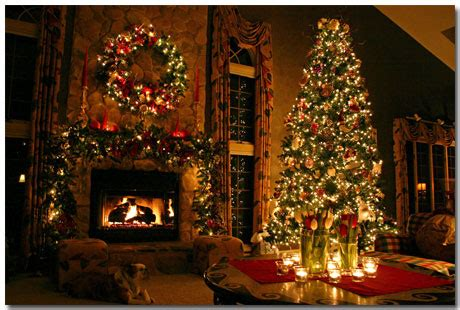 christmas wallpaper themes windows 7 windows 7 xmas theme with 10 beautiful merry christmas
