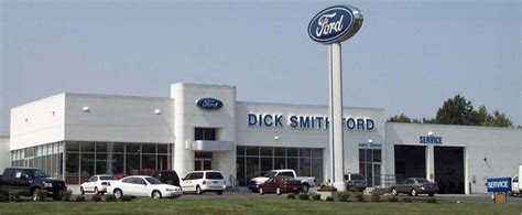 raytown ford smith ford auto repair 9505 e state route 350