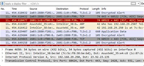 tutorial wireshark deutsch wie verwenden sie wireshark um zu erfassen filtern und