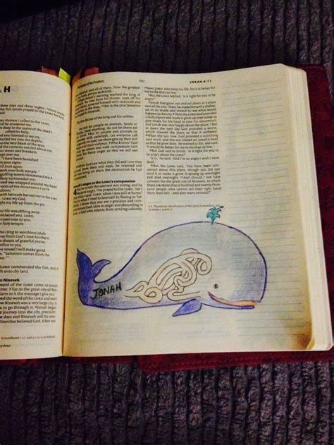 when jonah ran books 1000 images about jonah bible journaling by book on