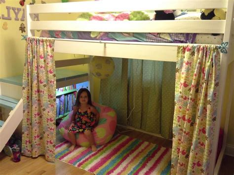 dorm room curtains bunk bed curtains 1 curtains with single and nice storage