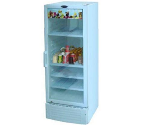 Daftar Lemari Es Sharp Murah daftar harga lemari pendingin minuman kulkas showcase