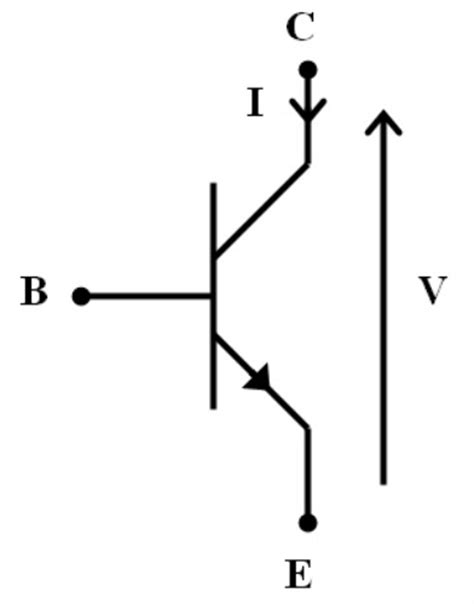 bjt transistor and mosfet file transistor bjt png
