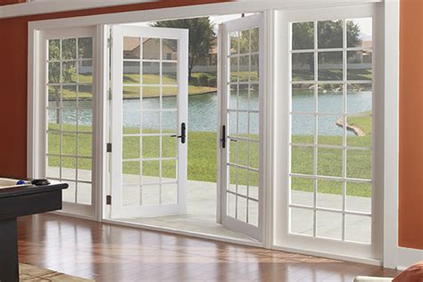 andersen doors and windows distributors loumac distributors aluminum vinyl clad and wood
