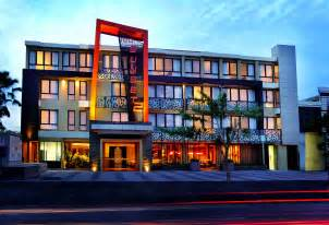 Boutique Hotels 100 Sunset Boutique Hotel Bookings Gili T