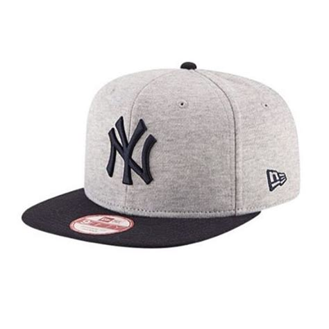 Topi Snapback The Original Lonsdale 17 best images about hats on caps hats derek jeter and beanie