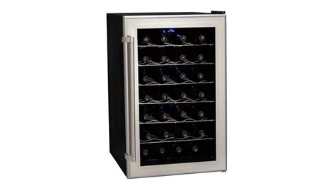 To Market Recap Wine Cooler by Koldfront Wine Coolers Cooler For Your Home