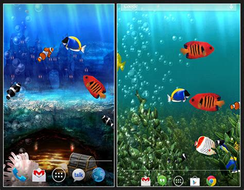 free wallpaper apps for android phones live wallpaper apps for android free gallery