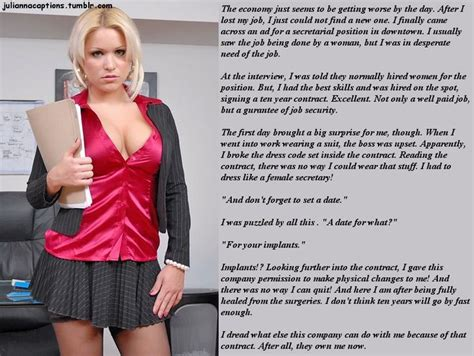 feminization to the job 32 best images about sissy sectetary on pinterest denver