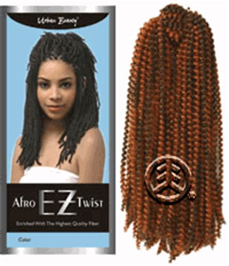 urban beauty afro kinky braid urban beauty afro ez twist braid