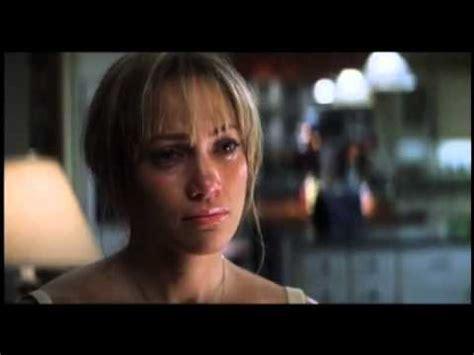 jennifer lopez hair cut in movie enough enough movie trailer 2002 jennifer lopez youtube