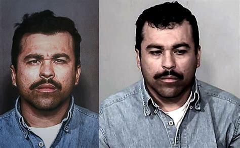 Que Es Un Record Criminal En Estados Unidos Criminalizaci 243 N De Inmigrantes Indocumentados En Estados Unidos Barriozona Magazine
