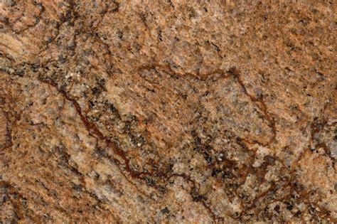 Copper Granite Countertop by Copper
