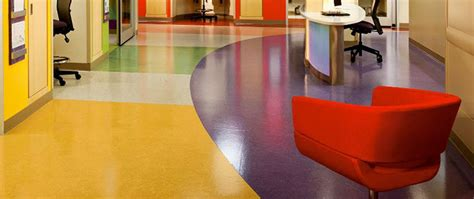 armstrong flooring pay benefits glassdoor
