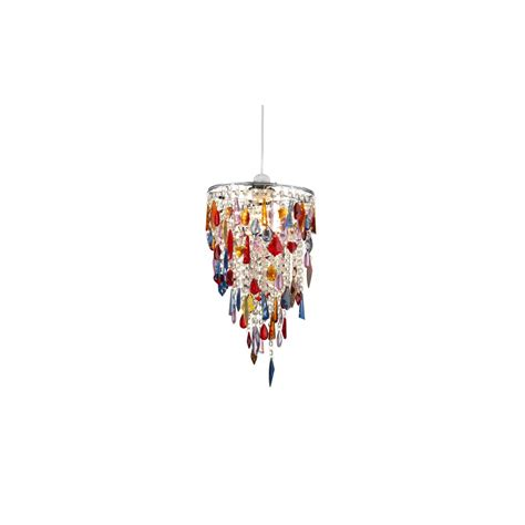 glass bead pendant light bia65 non electric pendant light with glass