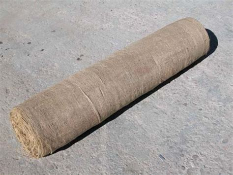 Landscape Fabric Erosion Placement Supplies Laramie Wy Big Huhnks Excavation Inc