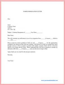 Neutral Reference Letter From Employer Neutral Reference Letter Exles Pictures To Pin On Pinsdaddy