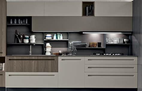 Beautiful Arredare Cucine Piccole #1: cucine-stosa-mood-piccola1.jpg