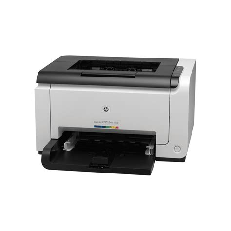 Printer Laser Hp 1025 hp laserjet pro cp1025 color printer