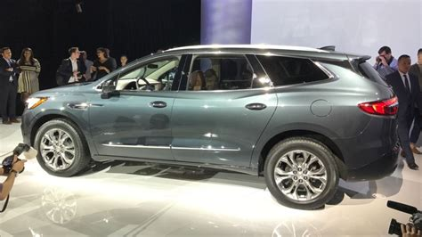 ratings on buick enclave 2013 buick enclave release auto review price release