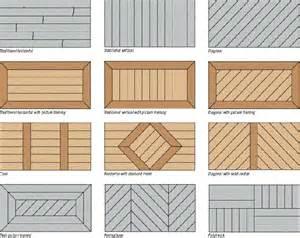patio layout designs composite deck designs pictures composite pvc deck