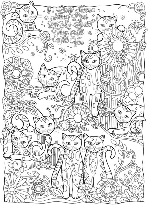 coloring on pinterest dover publications paisley