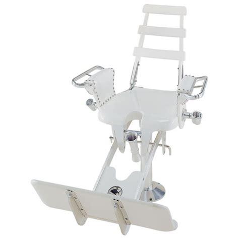 pompanette tournament fighting chair pompanette tournament 80 fighting chair west marine