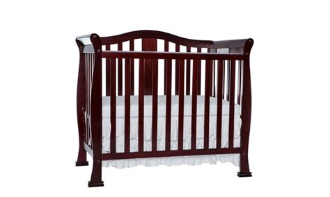 lifetime convertible crib delta venetian sleigh lifetime convertible crib