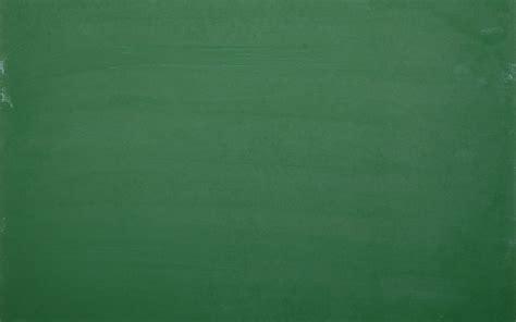 wallpaper green board blackboard background 1915