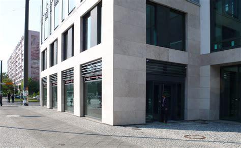 mercedes bank berlin restaurant wandel 3 einrichtung steidten einrichten mit