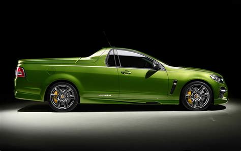 holden maloo gts 2015 hsv gts holden maloo gm authority