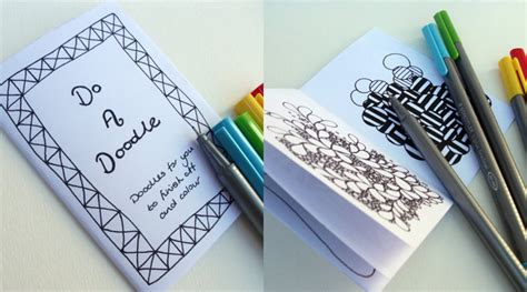 how to make a coloring book 13 ways you can make coloring books a part of your