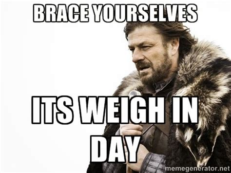 Funny Weight Loss Memes - motivational monday the scale my frenemy run walk repeat