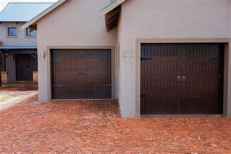garage door with a door garage doors acht windows doors