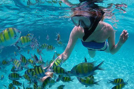glass bottom boat tours cocoa beach fl zanzi beach resort affordable luxury resort negril
