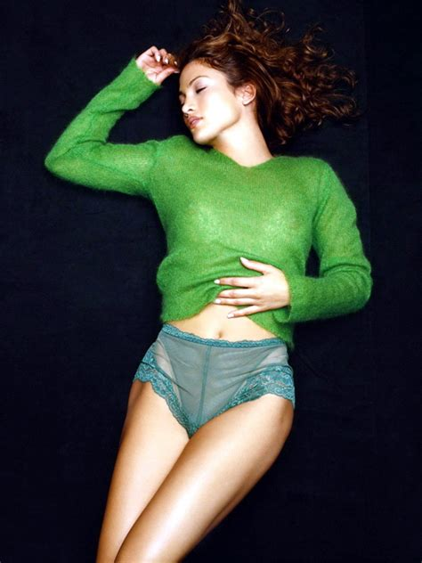 No Details On Jlo by Singer J Lo
