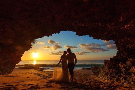 bali wedding photography bali pre wedding