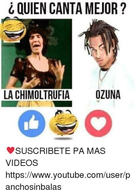 imagenes con frases ozuna 25 best memes about ozuna ozuna memes