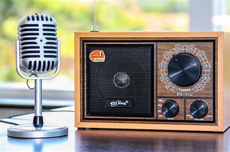 13 de febrero d 237 a mundial de la radio retro hits