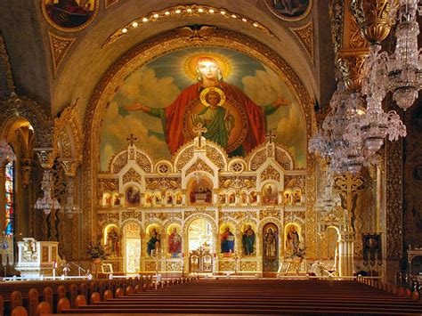 greek orthodox church near me