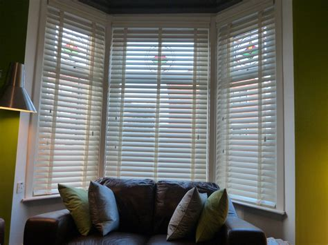 are plantation shutters out of style plantation shutters expression blinds