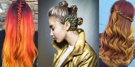 star wars hair styles star wars hair styles star wars inspired hairstyles how
