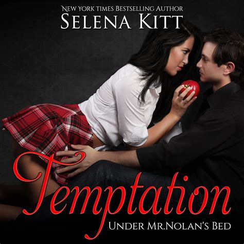steps a mfm menage stepbrother series books deprecated audio books selena kitt