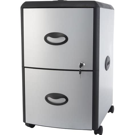 Plastic File Cabinet 25 Best Ideas About Plastic File Cabinet On Small Apartment Organization Small