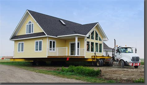 we buy houses melbourne manufactured homes melbourne victoria modular houses